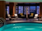 The-Peninsula-New-York-Spa2