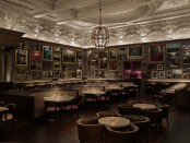 Berners_Tavern_restaurant-London