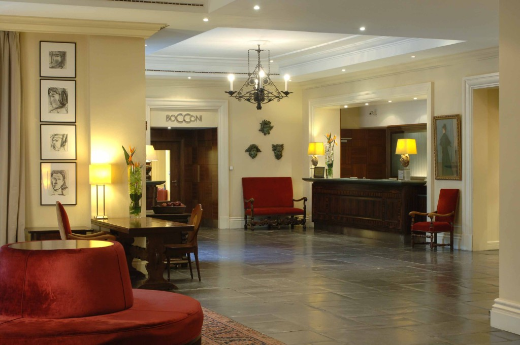Hotel-Amigo-Brussels-–-Reception-and-lobby