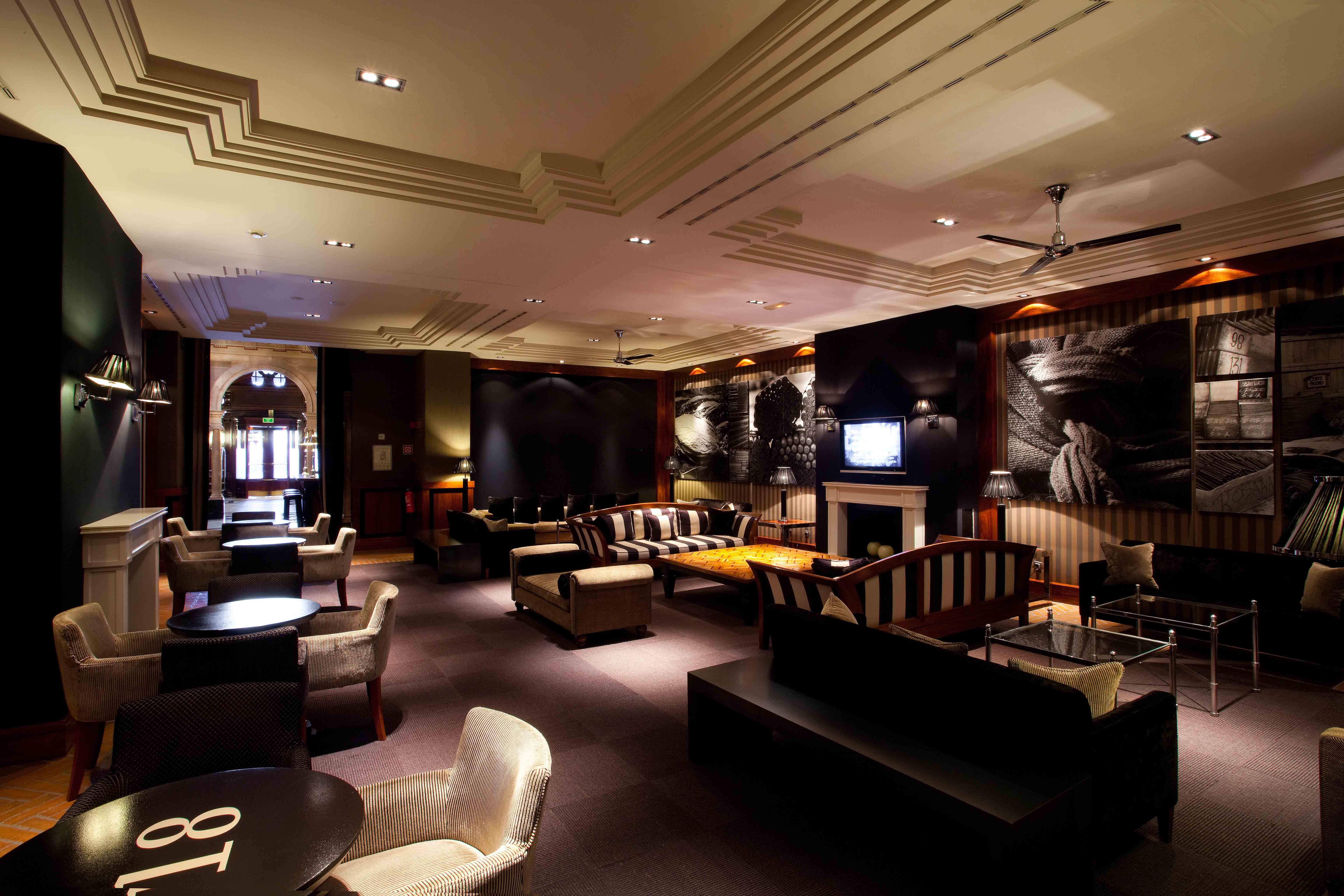 Rooms: Hotel H1898 In Barcelona A Jewels In The City