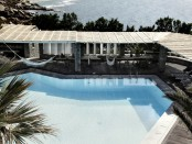Hotel-San-Giorgio-in-Mykonos-on-flodeau_com-7-1024x6821big