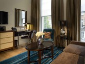 Guestroom 2The Arch London small
