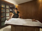 K Spa - Treatment Room, K West Hotel & Spa-s