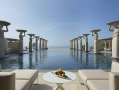 The Mulia - The Oasis PoolS