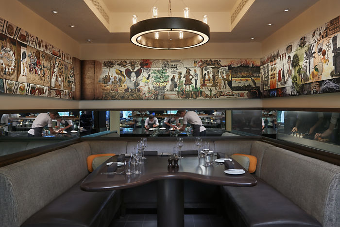 london-2014-fine-dining-dinner-chef-table
