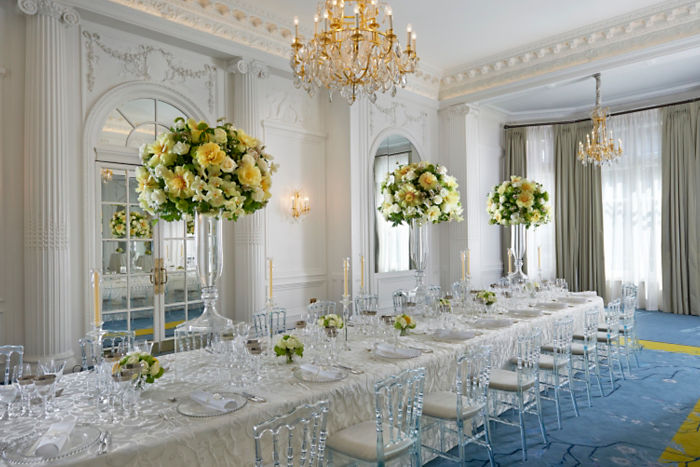 london-2014-hotel-venues-carlyle-banquet-01