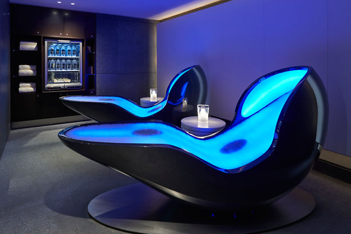 london-2014-luxury-spa-fitness-relaxation