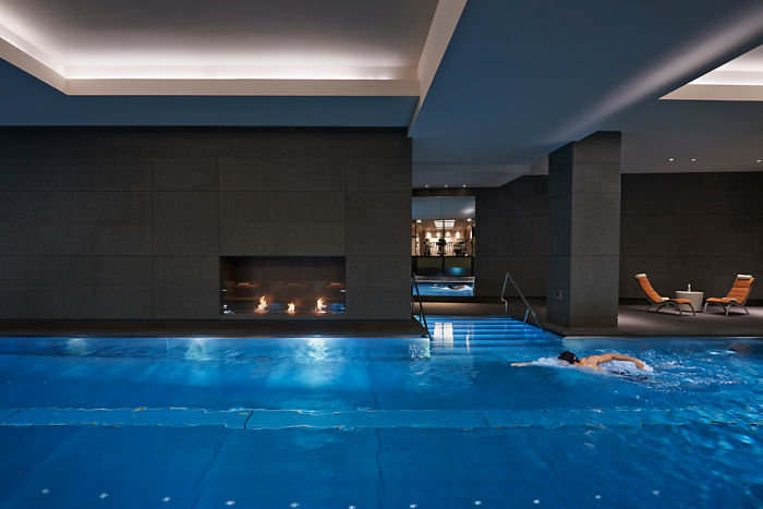 london-2014-luxury-spa-pool-01
