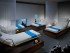 london-spa-relaxation-room-1hd