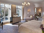 london-suites-royal-suite-bedroom-2higres