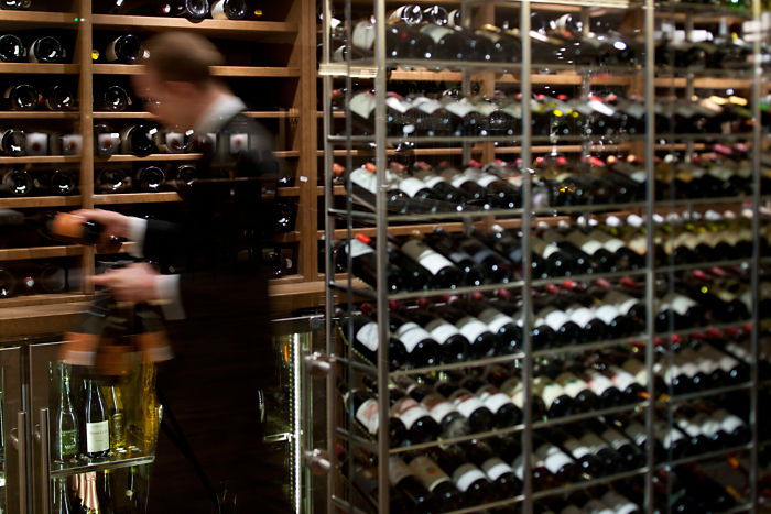london-restaurant-bar-boulud-wine-cellar-1
