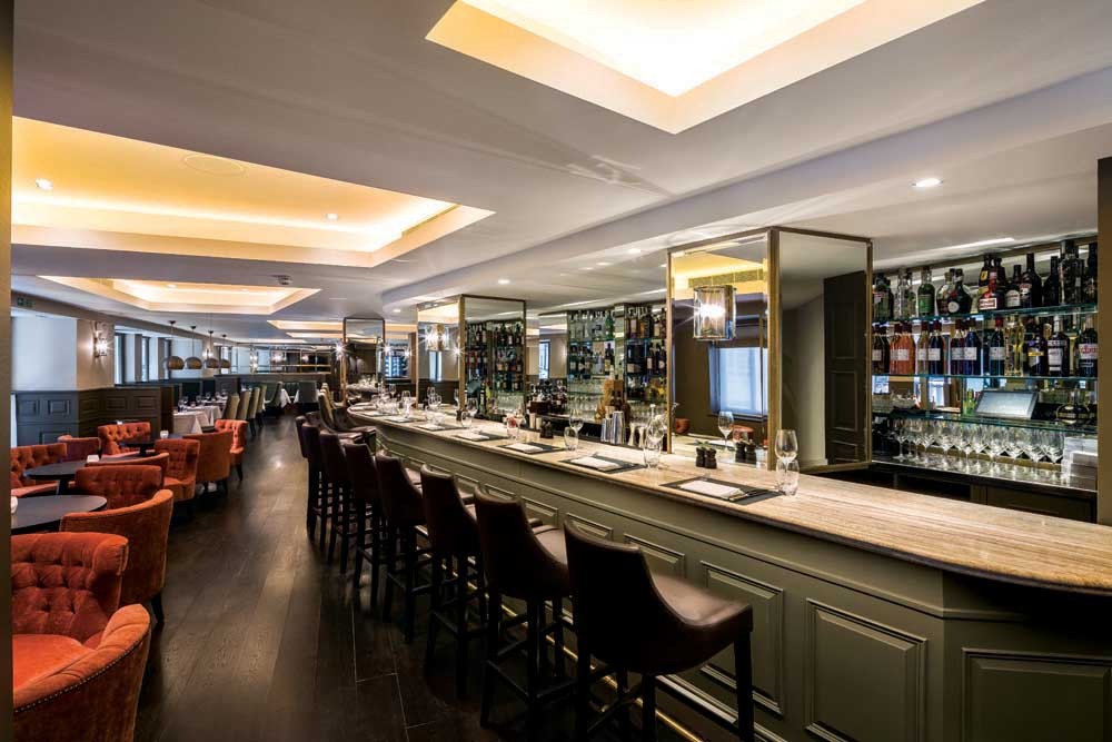 shepperds-restaurant-westminster2