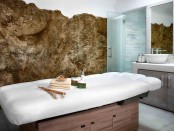 Six Senses Spa Mykonos Treatment_Room_LRs