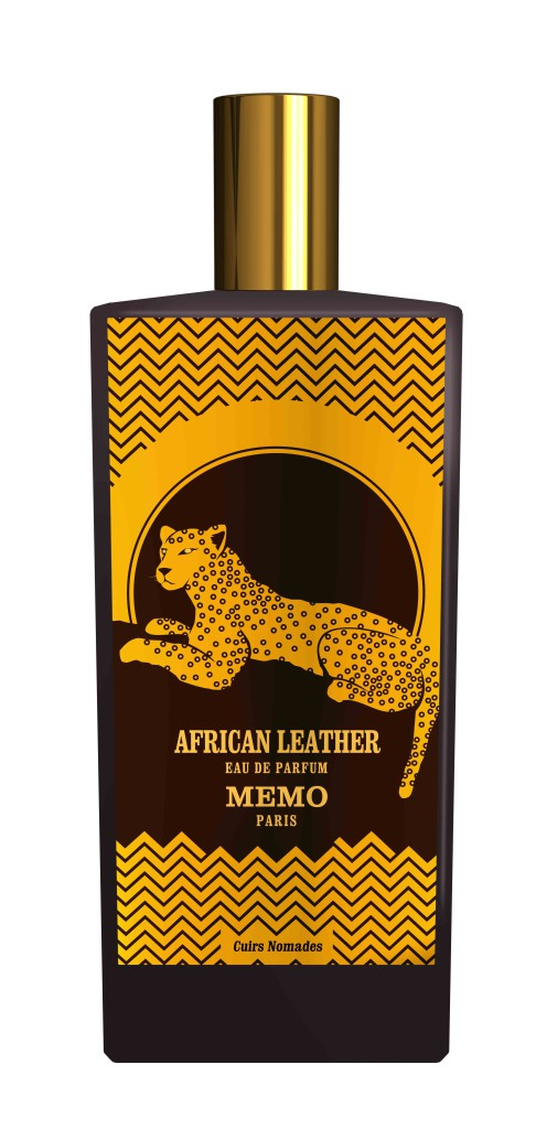 African_Leather_flaconS