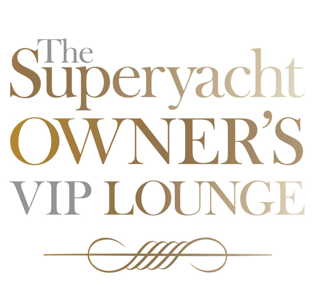 VIP Lounge Logo transparent