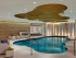BERWA_Guerlain Spa_Pool