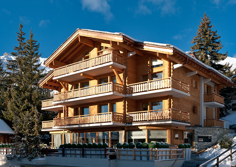 hiking-the-Alps-Verbier-Chalet-n°14