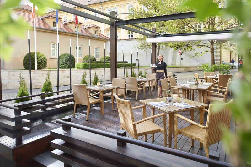 fine-dining-Spices-terrace,-Prague