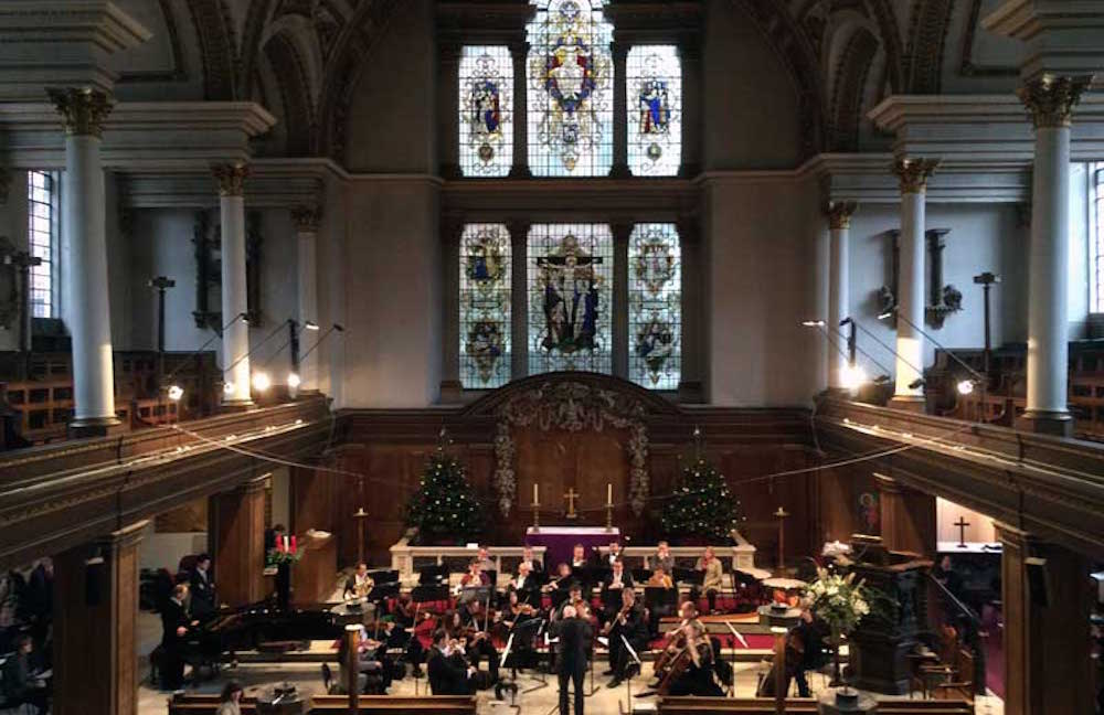 StJames-Mayfair-evening-recitals2