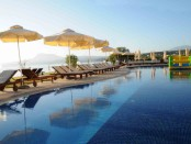 Kiani beach resort Chania home