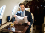 JetClass-businessman-travelling-800pix wide