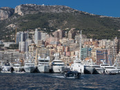 MYS2017-Yachts-from-tender