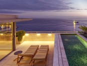 Monaco-Larvotto-Penthouse-Night-Pool-view-109