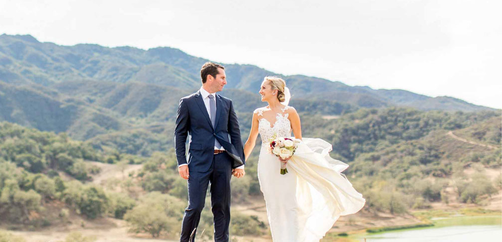 Alisal-Guest-Ranch-Wedding-California