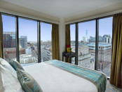 Dorsett-City-London-Aldgate-suite-home