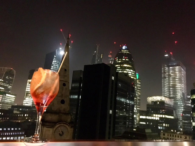 Jin-Bo-Law-London-Roof-Top-bar