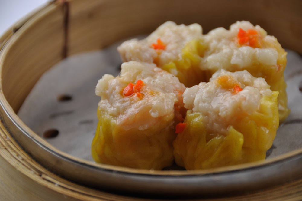 Minced-Pork-Dumplings-with-Shrimp-lowres