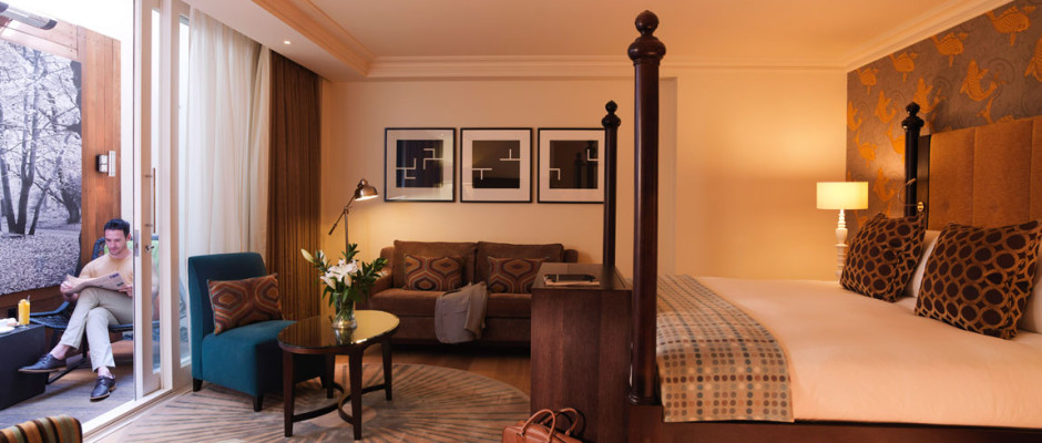 Suite-at-The-Arch-London
