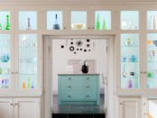 interior-design-kent-project-callender-howorth-salon-shelves-decorations