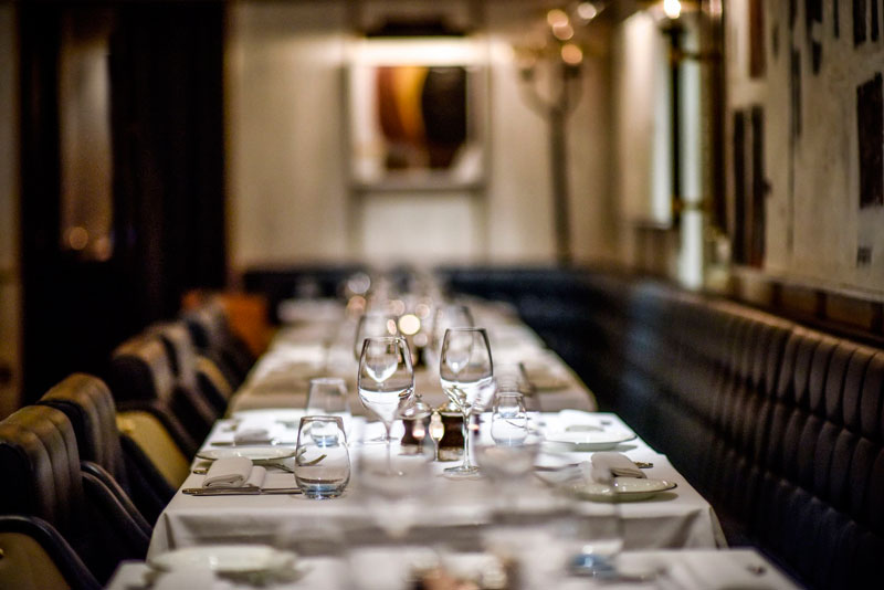 margot-covent-garden-private-dining-room