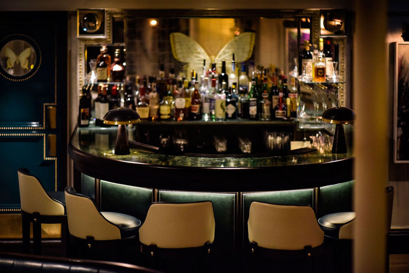 margot-restaurant-London-private-dining-room-bar