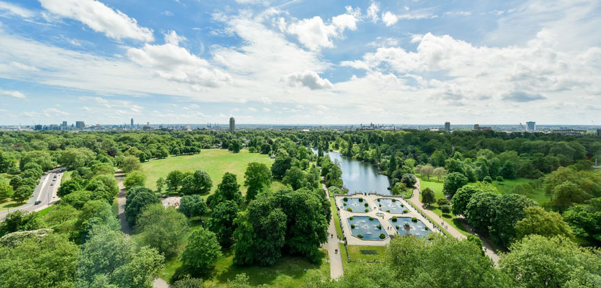 view-Hyde-Park-from-Royal-Lancaster