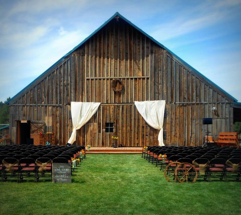 weddings-at-Long-Hollowe-Ranch