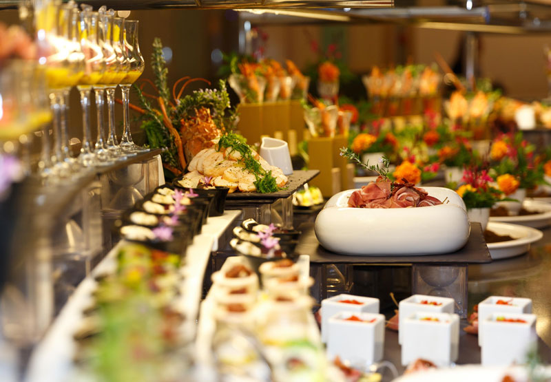 310_Buffet_Emerald_Restaurant_ELYSIUM