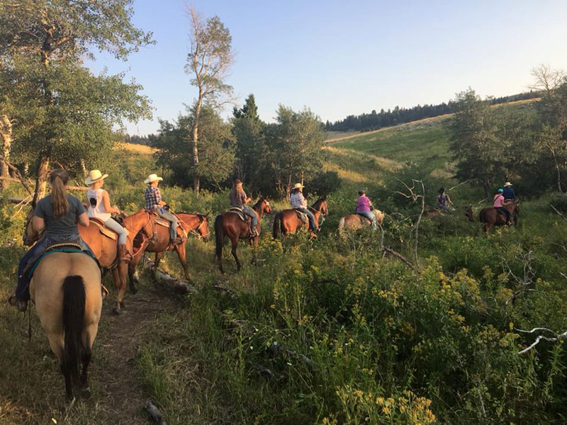 Riding-at-Horses-and-Courage-Ranch