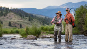 4UR-Ranch-Fly-Fishing