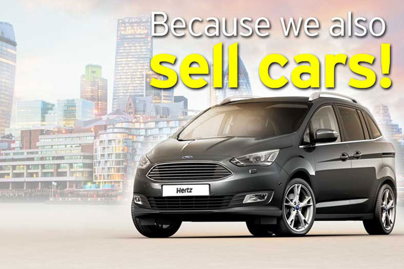 Hertz-Rent2Buy-Sell-Cars