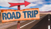 Road-trip-Hertz-Rent2Buy
