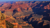 north-rim-Grand_Canyon-home