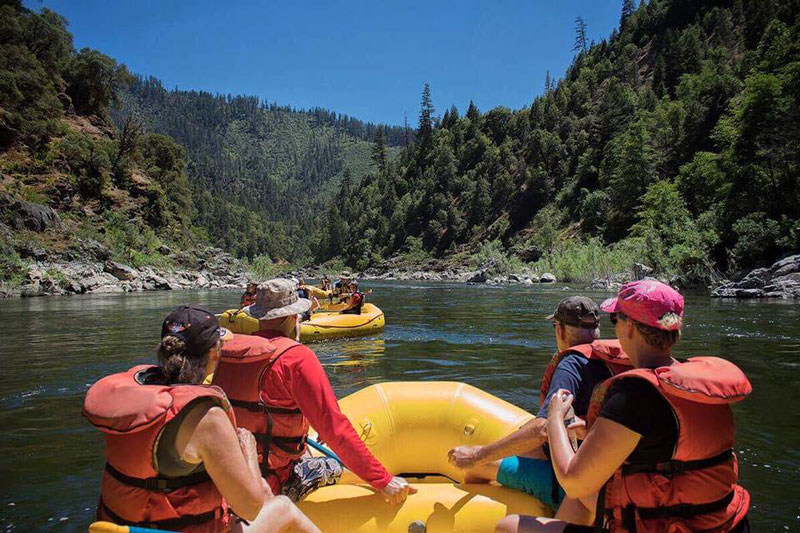 rafting-at-Marble-Mountain-Ranch