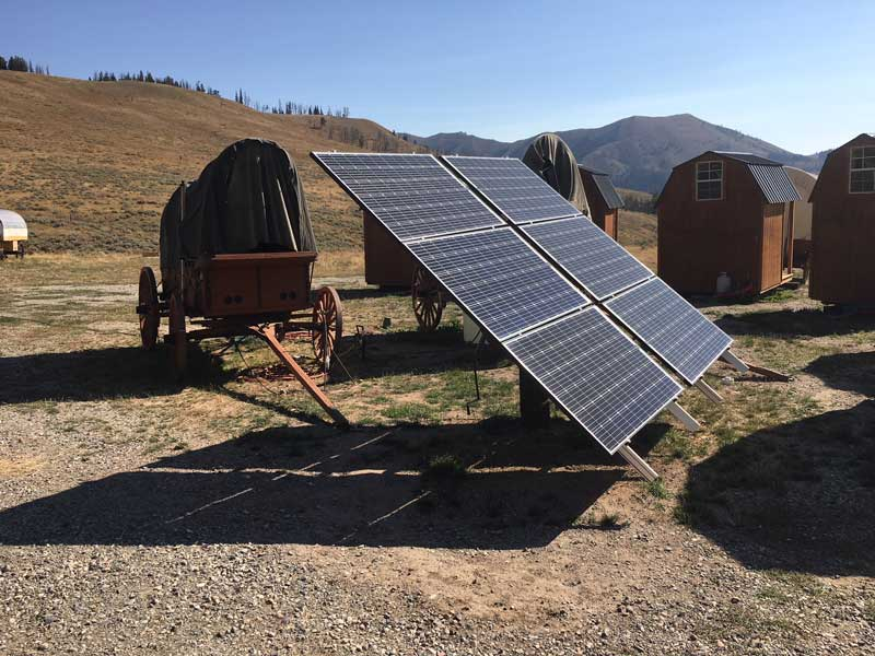 Goosewing-Ranch-Solar-Panels