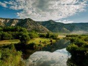 The-High-Lonesome-Ranch-Fishing-home2