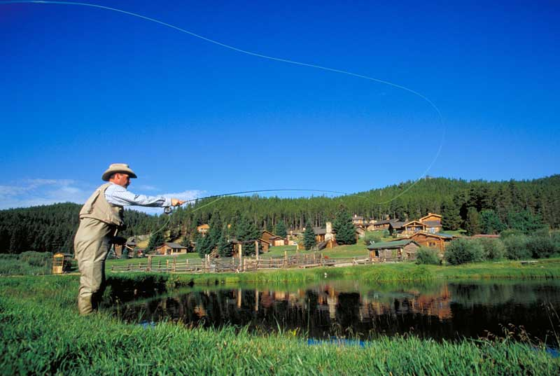 Fishing-Fly-Casting-III-Paradise