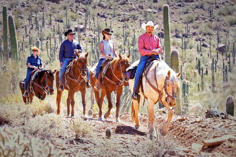 Travel-50-and-beyon-Plan-A-White-Stallion-Ranch