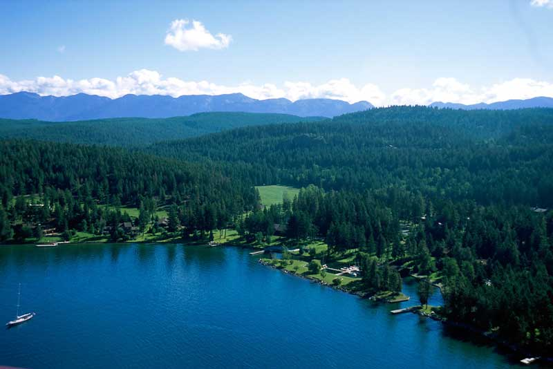 View-at-Flathead-Lake-Lodge