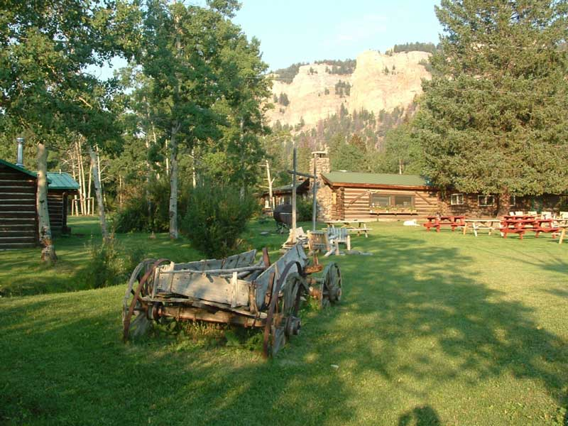 7D-Lawn-Lodge-Wagon